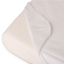 ClevaMama TencelⓇ Waterproof Mattress Protector product