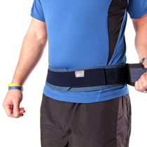 Sacroiliac Belt 66fit Elite (L/XL) 66fit