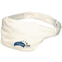 Theraline C-Section Belt Theraline