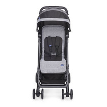 Chicco MiniMo Stroller Black Night Chicco