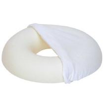 Neen ProductSISSEL® Sit Ring (Doughnut Cushion)