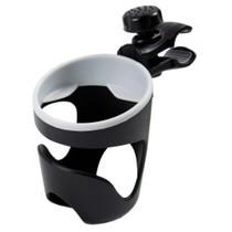 Babydan Stroller Cup Holder BabyDan