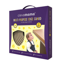 Clevamama Multi Purpose Edge Guard Clevamama