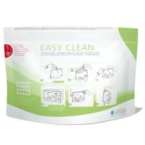 Ardo Easy Clean Microwave Bags (5 pcs) Ardo