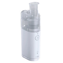 Omron Pocket Nebuliser MicroAIR U100