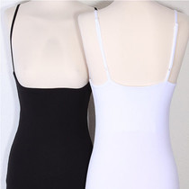 breastvest - Breastfeeding top