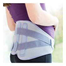 LombaMum® Lumbar Maternity Belt3