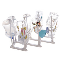 Dreambaby Bottle & Nipple Drying Rack