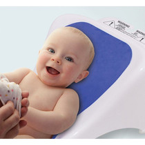 Dreambaby Bath Support with Foam Padding live