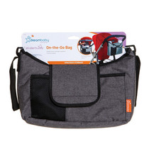 Dreambaby Stroller Buddy On-The-Go Bag box