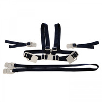 Dreambaby Safety Harness & Reins product
