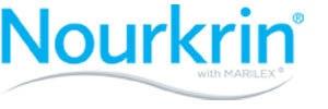 Nourkin