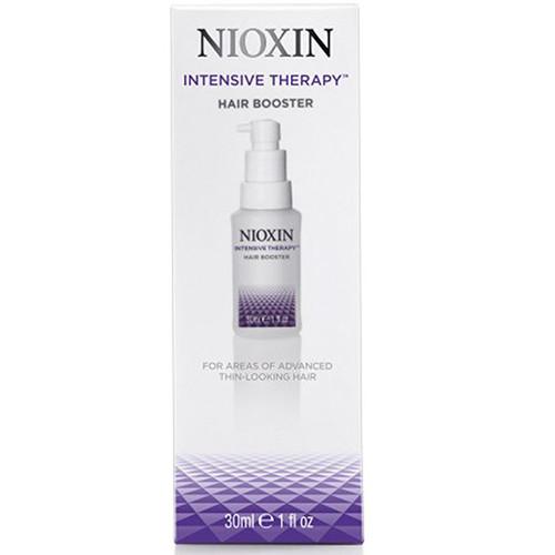 Nioxin -  Intensive Hair Booster - 30ml
