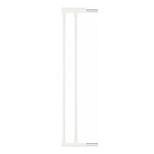 BabyDan Standard Extend-A-Gate Kit - White (2 x 7 cm)