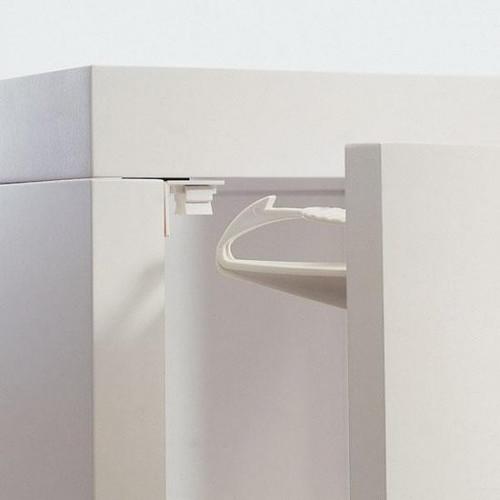 Babydan Easy Fix Drawer & Cupboard Lock
