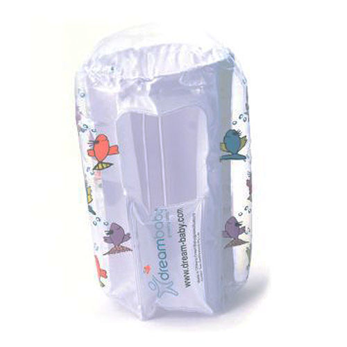 Dreambaby Bath Soft Spout Cover