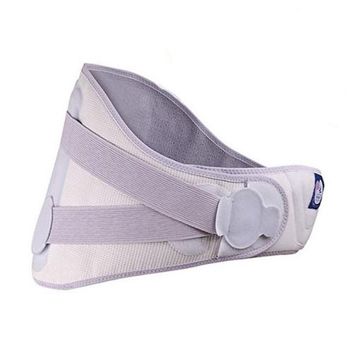 LombaMum® Lumbar Maternity Belt