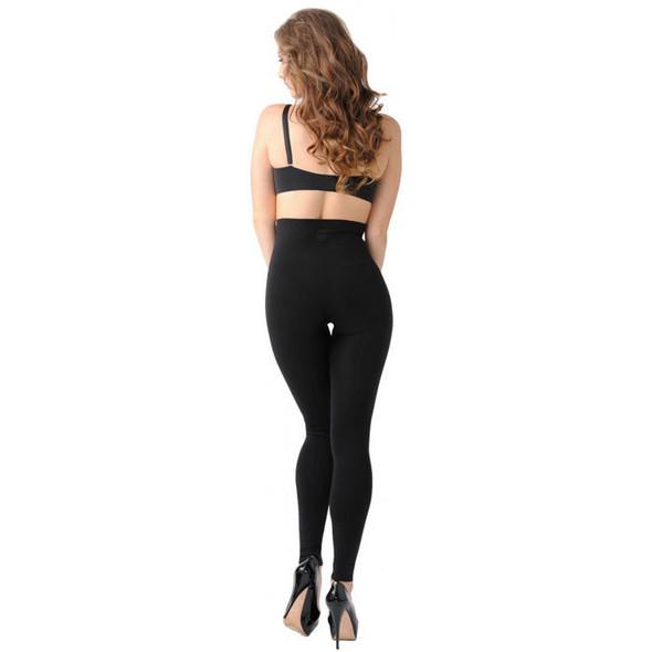 Belly Bandit Mother Tucker® Leggings - Medium Belly Bandit