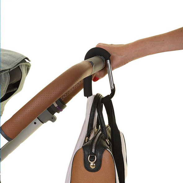 Dreambaby Stroller Hook