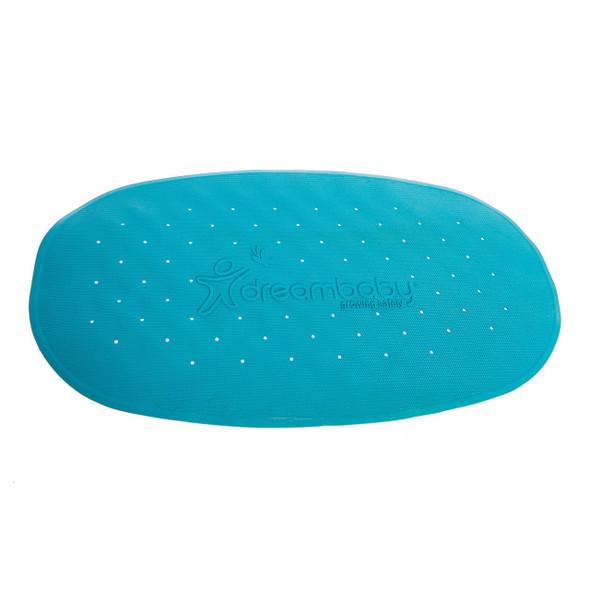 Dreambaby Non Slip Bath Suction Mat Small product
