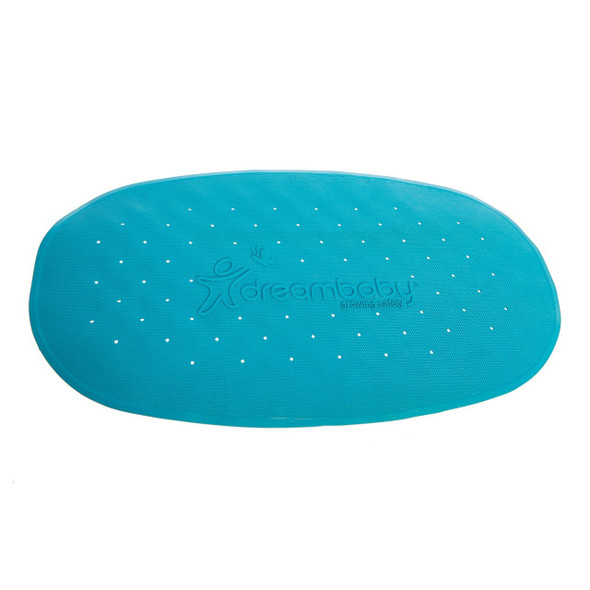Dreambaby Non Slip Bath Suction Mat Small product