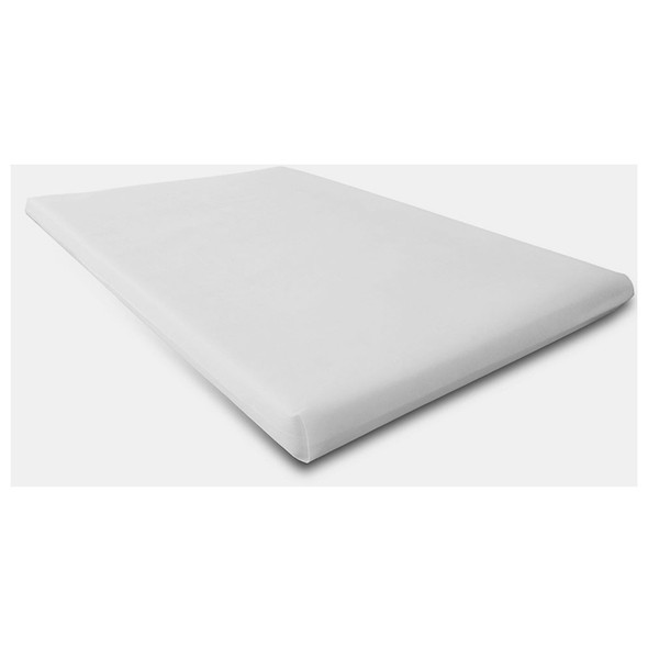 Replacement Crib Mattress - Fits Babylo Cribs Babylo