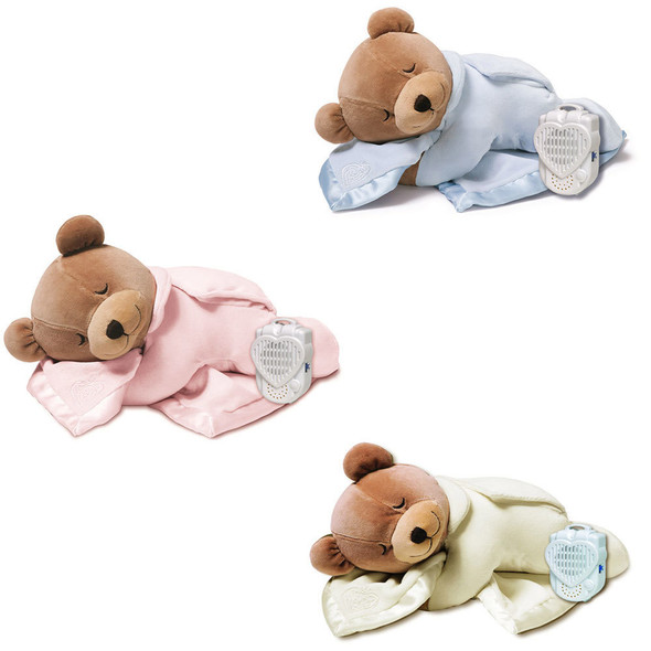 Slumber Bear Original (3 Colour Options)