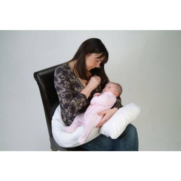 Dreamgenii Pregnancy Pillow live