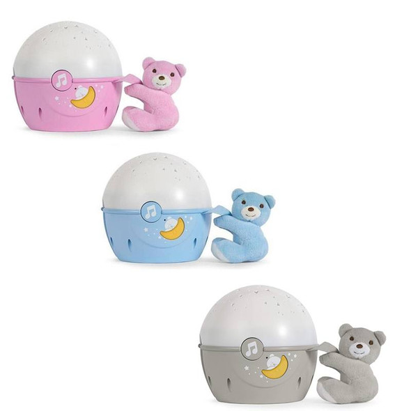 Product Chicco Next2Stars Baby Night Light Projector