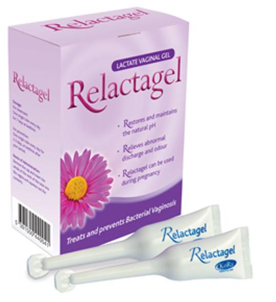 Relactagel