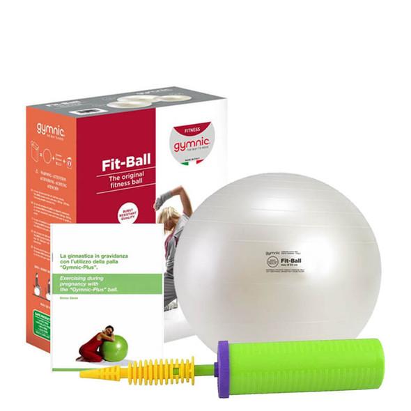 Birth Ball Bundle