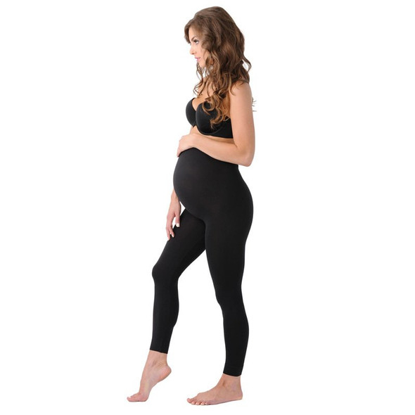 B.D.A™ Leggings – Belly Bandit