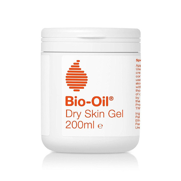 Bio-Oil Dry Skin Gel - 200ml