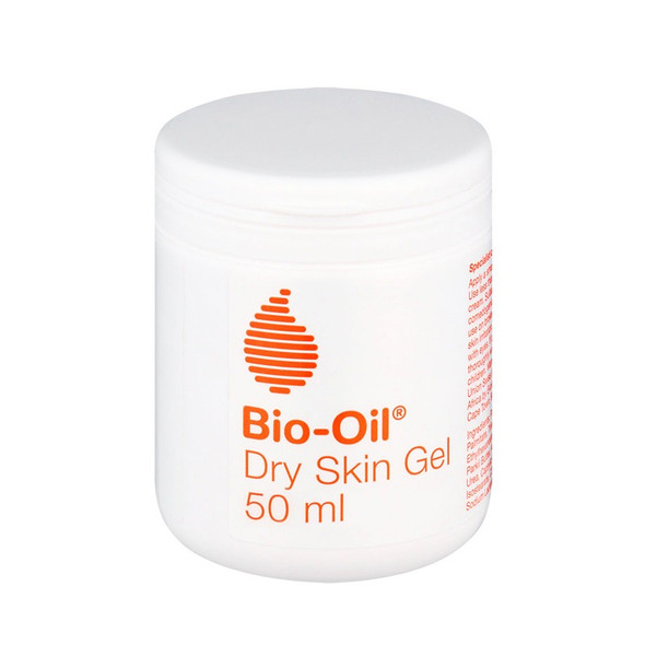 Bio-Oil Dry Skin Gel - 50ml