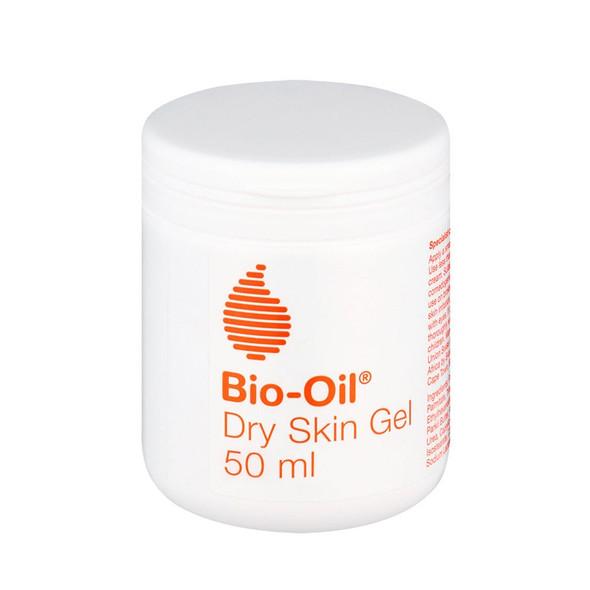 Bio-Oil Dry Skin Gel - 50ml