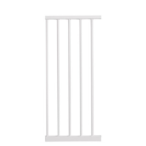 Babydan Premier Gate Extension 31cm