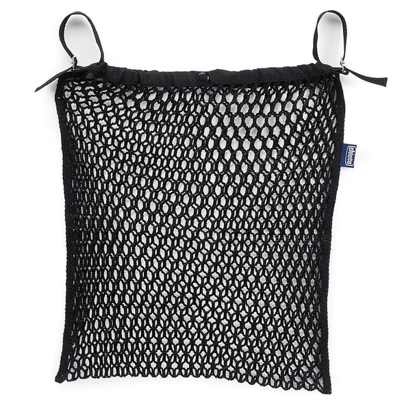 Chicco Storage Net Black product
