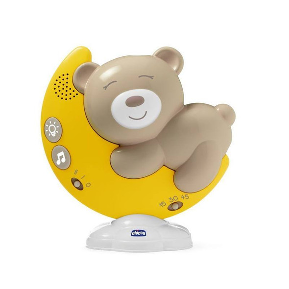 Chicco Next2Moon 3 In 1 Projector product