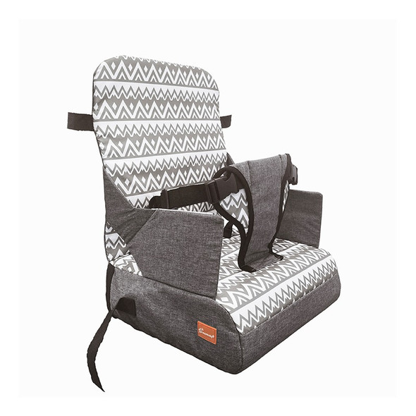 Dreambaby Grab 'N' Go Booster Seat