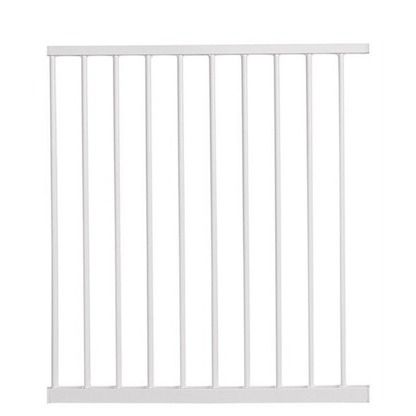 BabyDan Premier Gate Extension 64.5cm