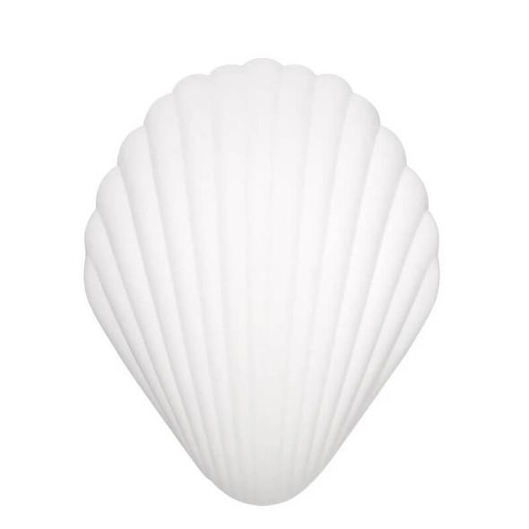 Haakaa Breast Massager (Shell)