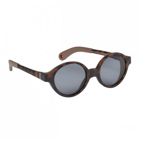Beaba Sunglasses 9-24 Months - Tortoise