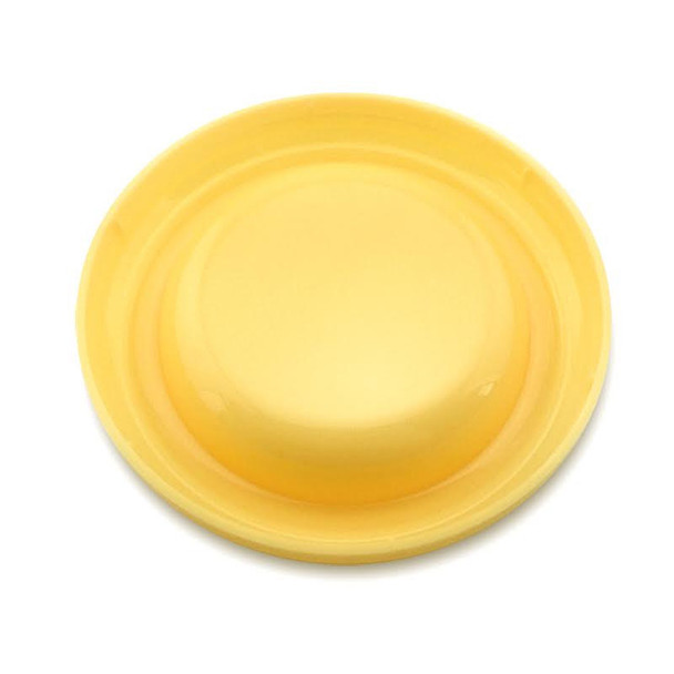 Haakaa Silicone Breast Pump Lid (Fits 100ml or 150ml)