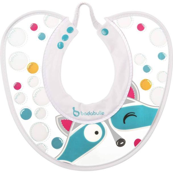 Babymoov Shampoo Eye Shield