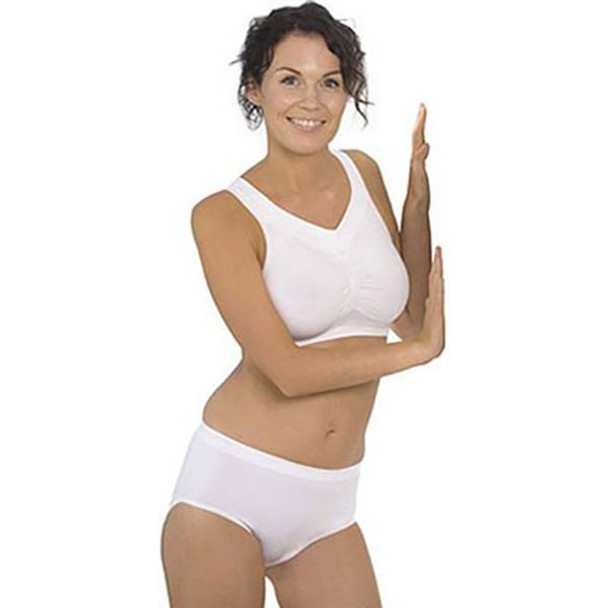 Carriwell Post Birth Shapewear Control Panties (XL)