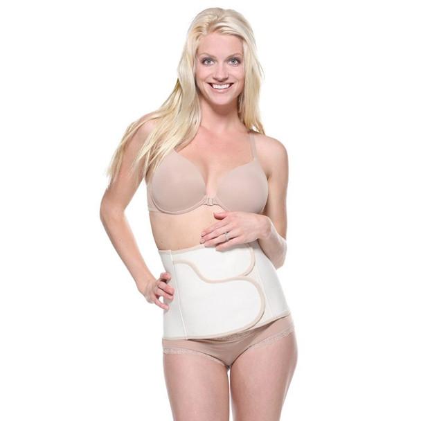 B.F.F. Belly Wrap – Belly Bandit - Cream