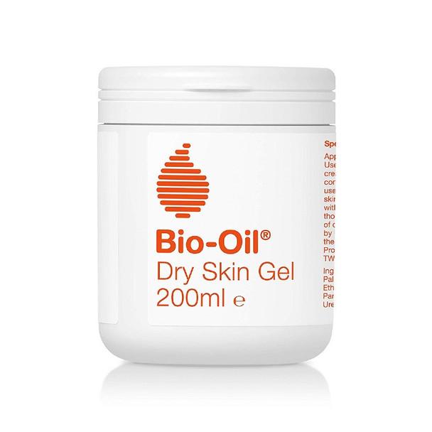 Bio-Oil Dry Skin Gel - 200ml