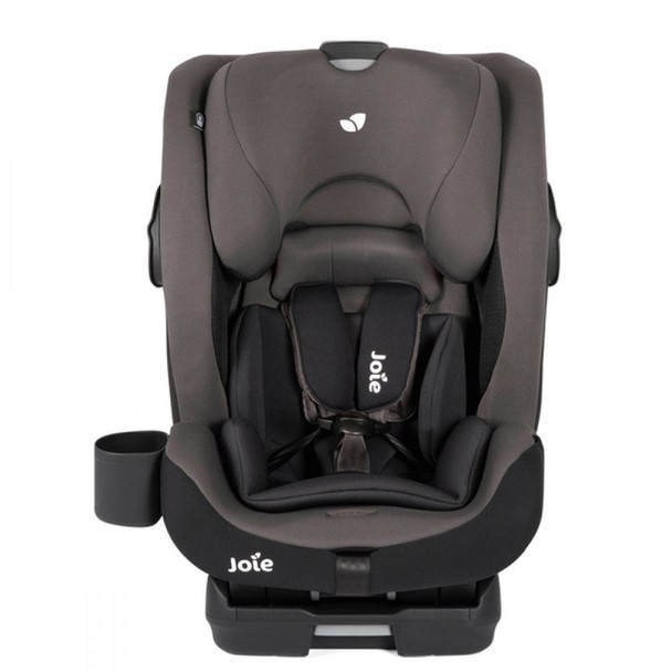 Joie Bold Group 1/2/3 Car Seat - Ember primary