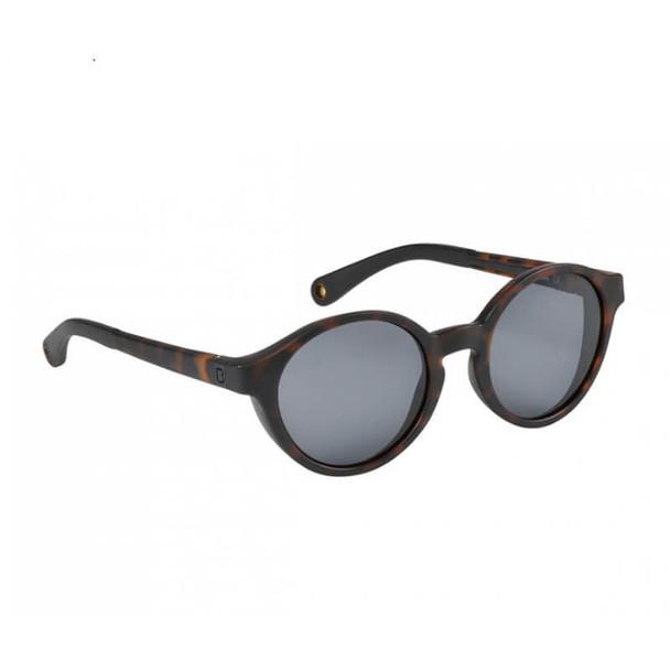 Beaba Sunglasses 2-4 Years Old - Tortoise