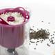 Beaba Babycook Baby Food Maker/Steam Cooker/Blender Grey Beaba
